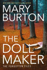 Mary-Burton-THE-DOLLMAKER-cover-image-hi-res-5-4-16