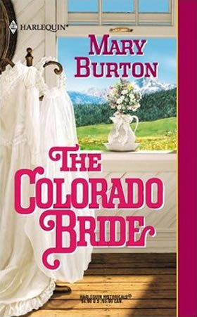 The Colorado Bride