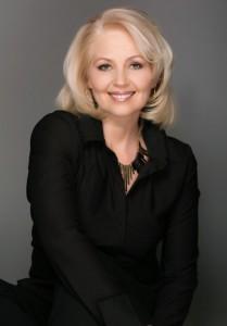 Mary Burton One 2015 hi-res