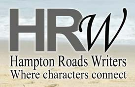 Hampton-Roads-Writers-Conference-logo-cropped